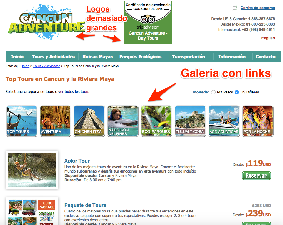 Cancun_Top_Tours_-_Principales_tours_y_atracciones