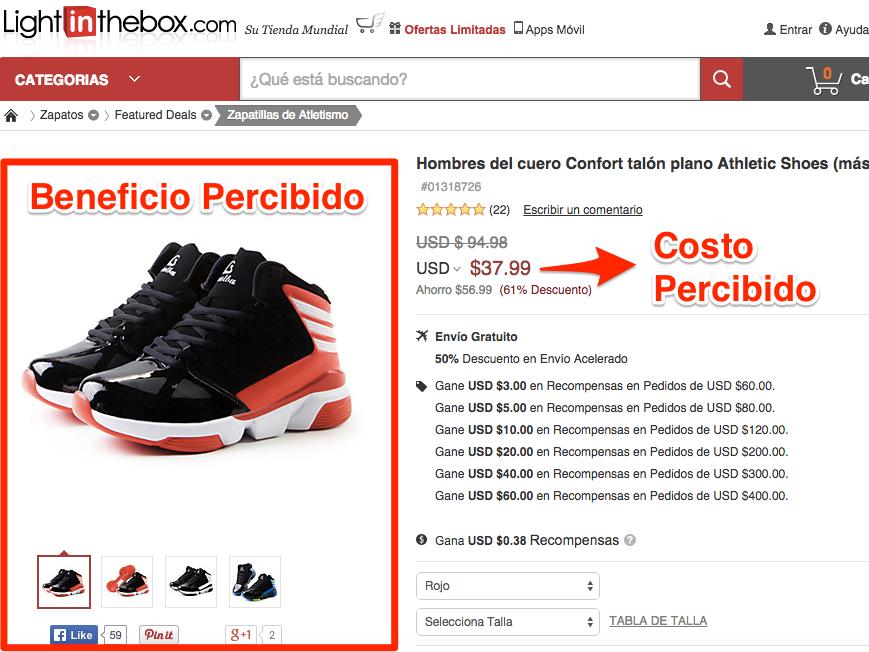 Hombres_del_cuero_Confort_talón_plano_Athletic_Shoes__más_colores__-_USD___37_99