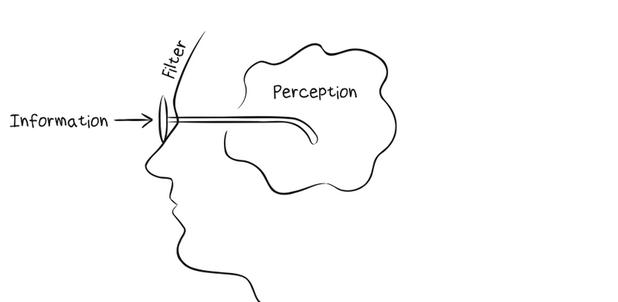 WiderFunnel_Marketing_Conversion_Optimization_–_6_Reasons_Over-Segmentation_is_Hurting_Your_Marketing