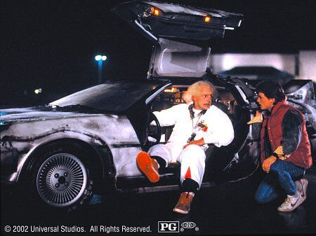 marty-mcfly-and-the-doc-brown_